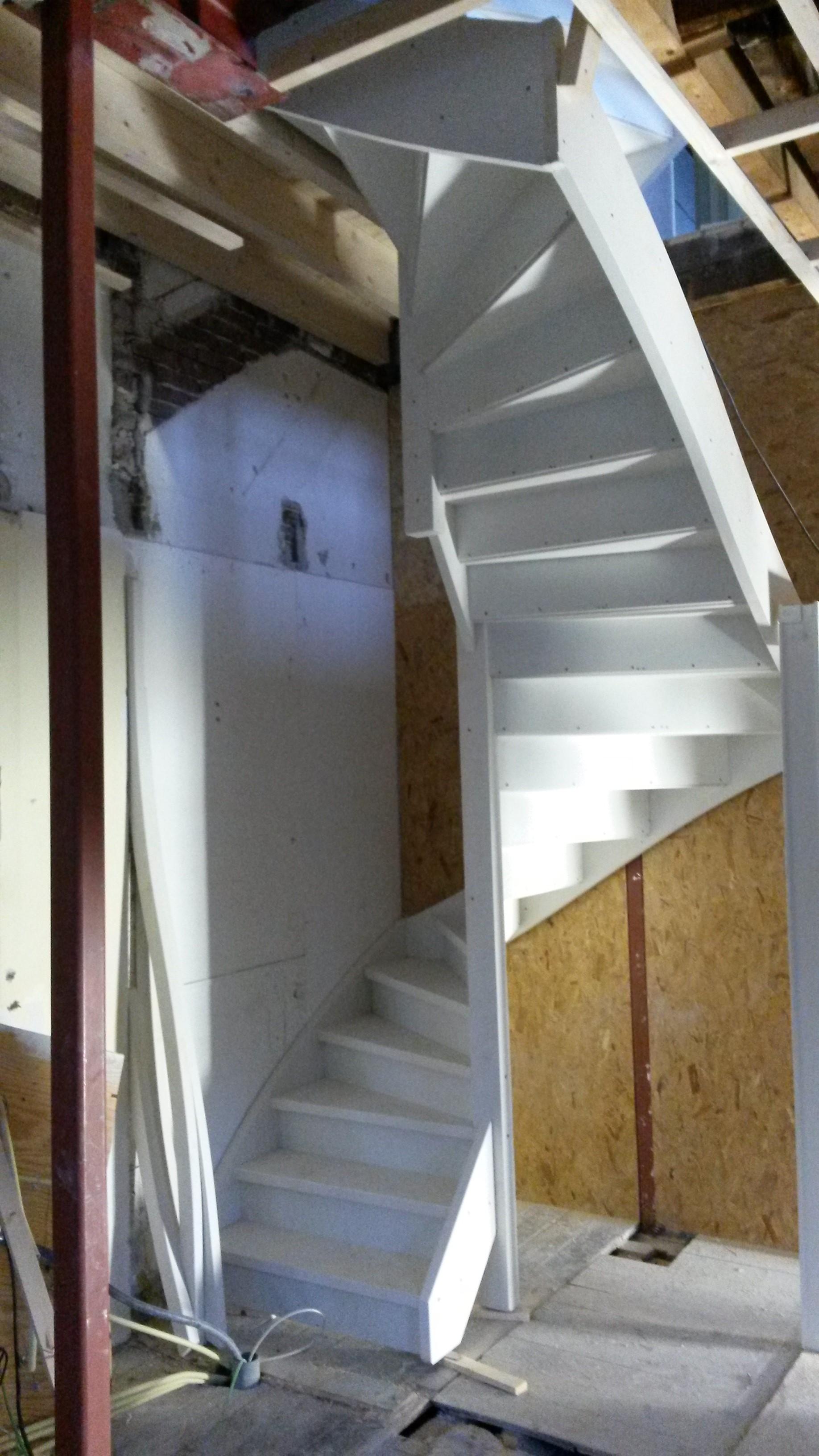 houten-trappen