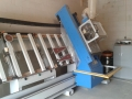 cnc_machine BVA Trappen
