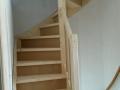 houten-trap