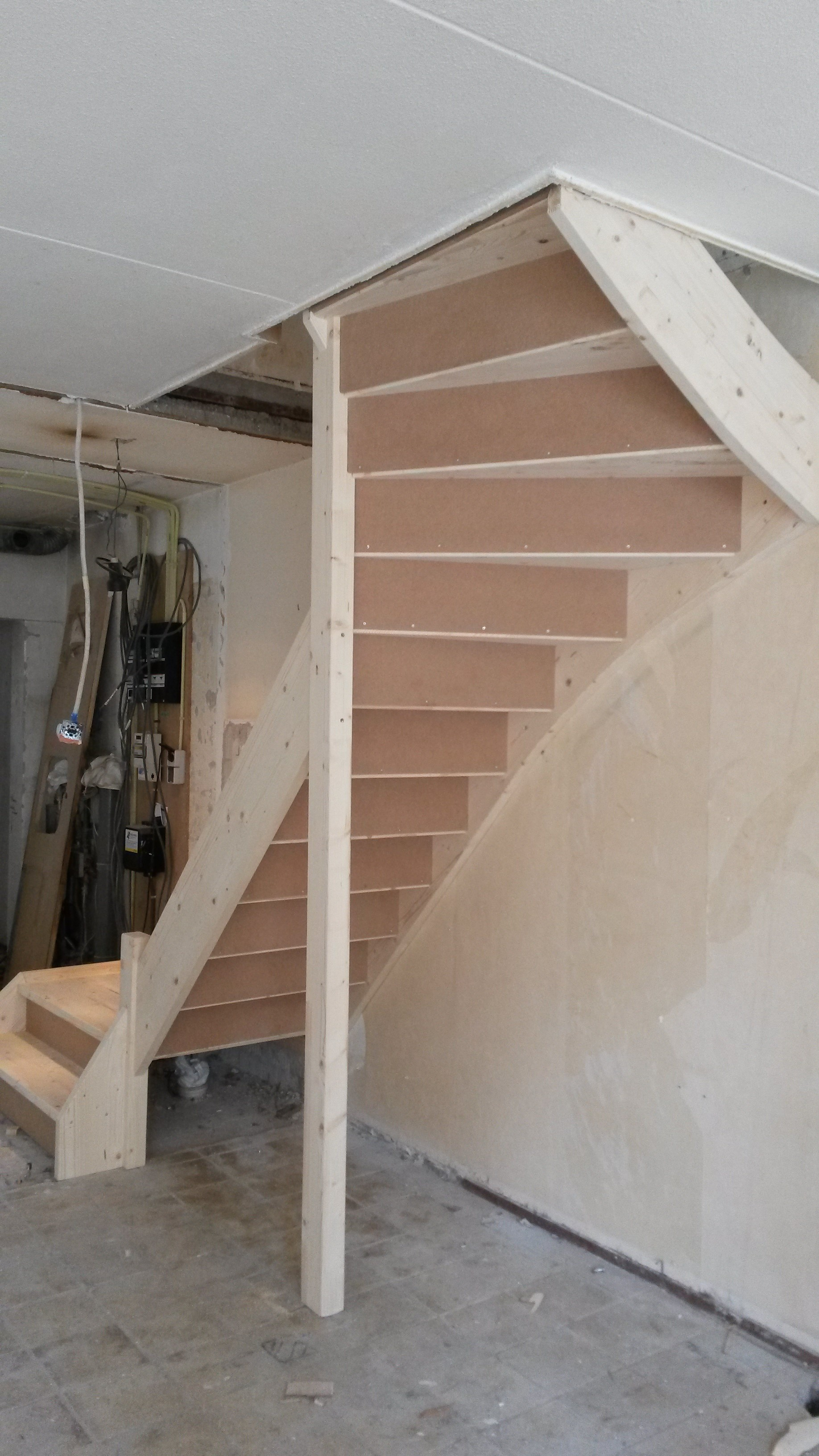 trap-van-hout